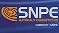Eurograte Gratings certified by SNPE