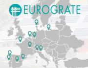 Siedziba firmy we Włoszech - kraty, profile i ogrodzenia Eurograte