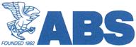 kraty Eurograte – certyfikowane przez ABS