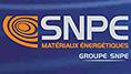 kraty Eurograte – certyfikowane przez SNPE